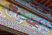 BL170205中山寺3IMG_1628