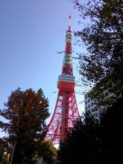 ブログ2 1127タワー (1)