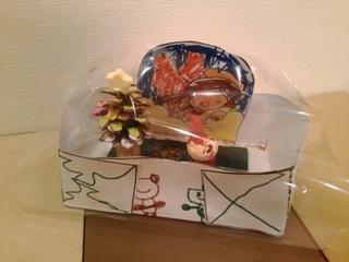 ブログ2 1203クリスマス (1)