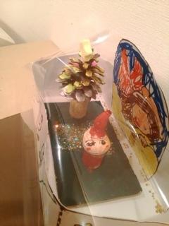 ブログ2 1203クリスマス (2)