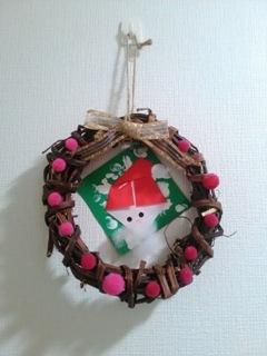 ブログ2 1203クリスマス (4)