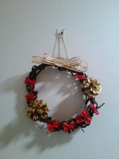 ブログ2 1203クリスマス (5)