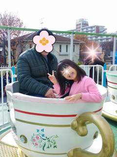 ブログ2 1205あらかわ (2)