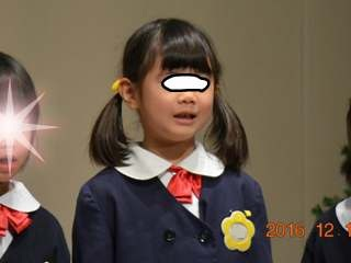 ブログ2 1218発表会 (3)