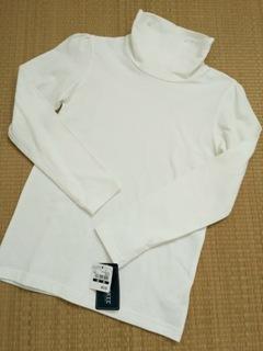 ブログ2 0209買い物 (1)