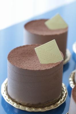チョコムース1・170004