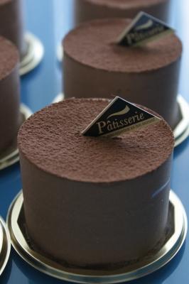 チョコムース1・250001