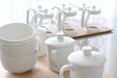 紅茶基本0001