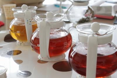 紅茶基本0002