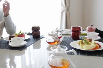 紅茶基本0007