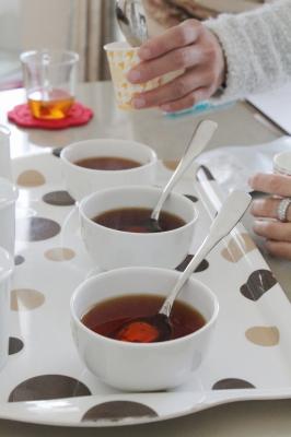 紅茶基本0008