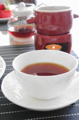 紅茶基本0009