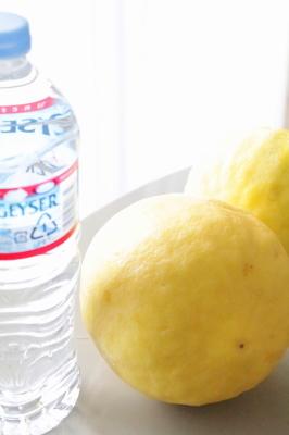 ビックレモン0001