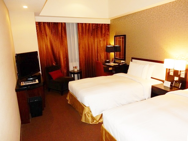20160507 福岡パークホテル001