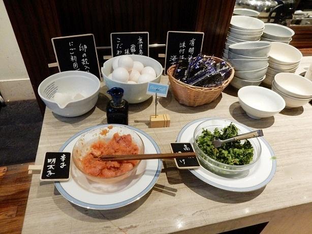 20160507 福岡パークホテル019