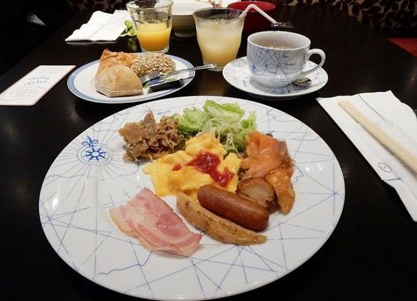 20160507 福岡パークホテル009