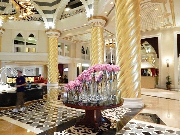 20150816 01 Jumeirah Zabeel Saray Hotel020