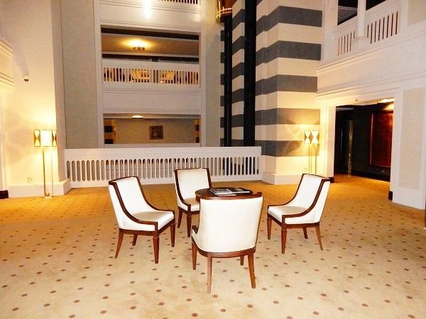 20150816 01 Jumeirah Zabeel Saray Hotel029