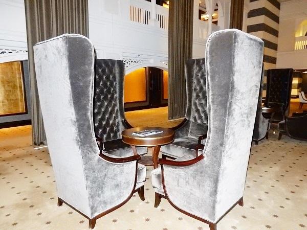 20150816 01 Jumeirah Zabeel Saray Hotel030