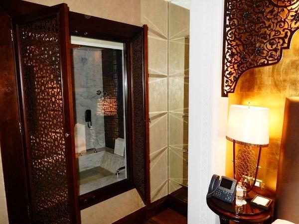 20150816 01 Jumeirah Zabeel Saray Hotel003