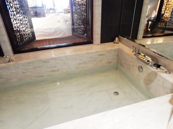 20150816 01 Jumeirah Zabeel Saray Hotel057