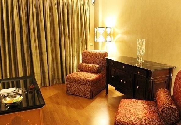 20150815 06 Jumeirah Zabeel sarai hotel001
