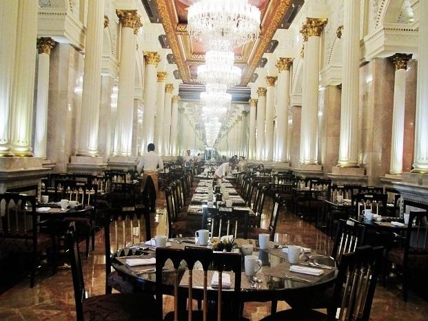 20150816 01 Jumeirah Zabeel Saray Hotel071