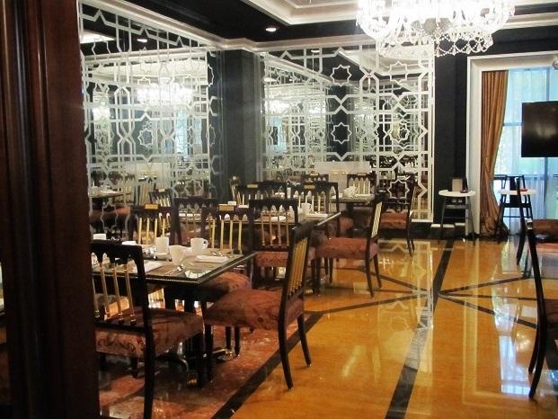 20150816 01 Jumeirah Zabeel Saray Hotel063