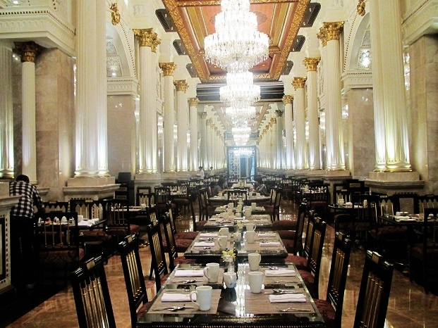 20150816 01 Jumeirah Zabeel Saray Hotel062