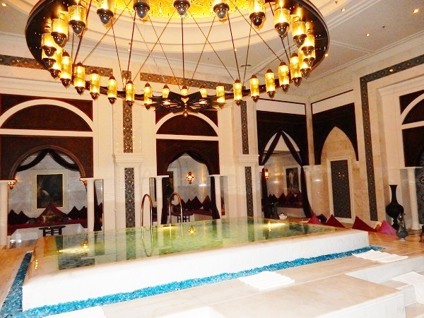 20150816 01 Jumeirah Zabeel Saray Hotel041