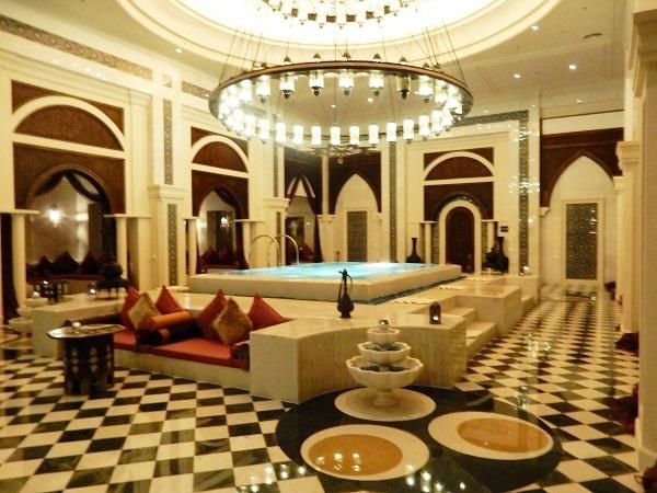 20150816 01 Jumeirah Zabeel Saray Hotel034