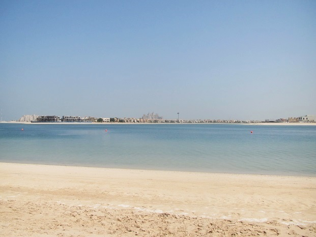 20150816 01 Jumeirah Zabeel Saray Hotel132