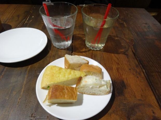 ランブータン@新宿 (4)