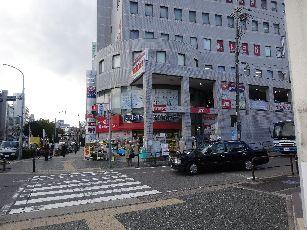 一社風景 (2)