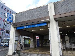 一社風景 (3)