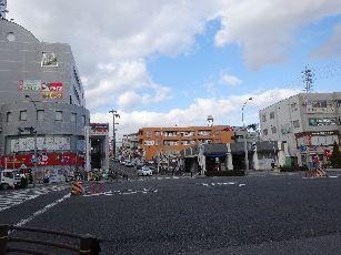 一社風景@名古屋 (13)
