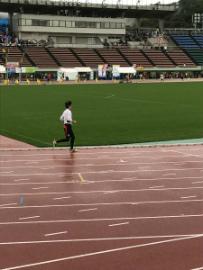 relaymarathon2016 (5)