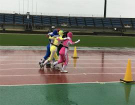 relaymarathon2016 (8)