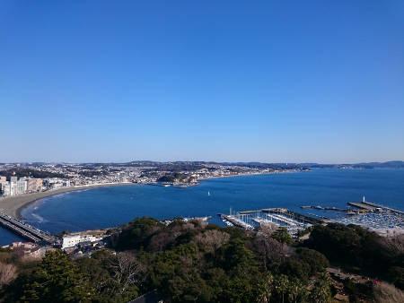 江の島-03