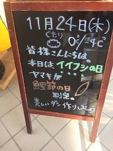 IMG_3386.jpg