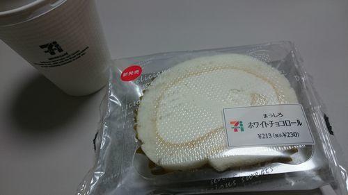 3DSC_3134.jpg
