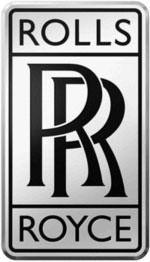 glcar-brand-emblem-rolls-royce-02.jpg