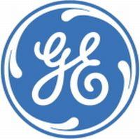 glge-logo.jpg