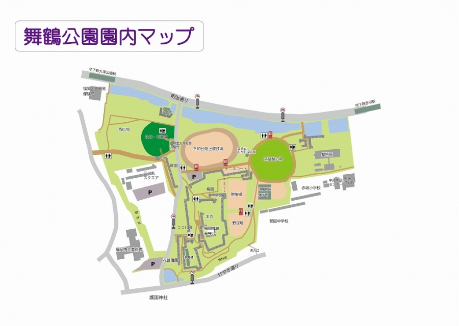 map01_20170211232354a17.jpg