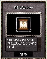 2017_01_22_001.jpg