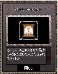 2017_01_22_005.jpg