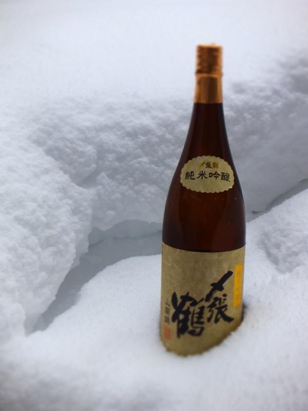 大雪 〆山田錦 (3).JPG