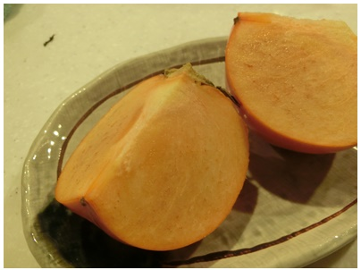 遠州森の次郎柿3