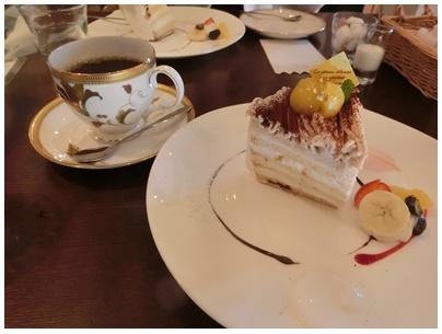 Cafeジュノー3