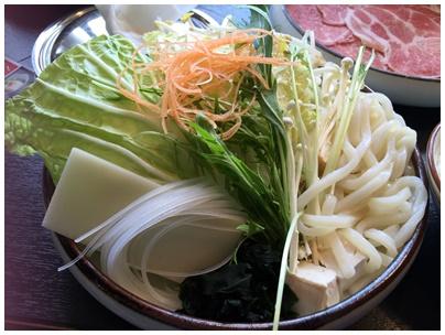 まる4(野菜)
